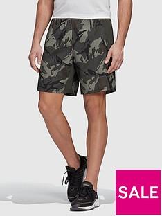adidas-d2m-pblue-shorts-camo