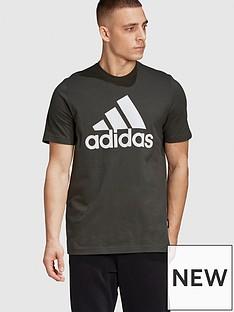 adidas-badge-of-sport-t-shirt-greennbsp