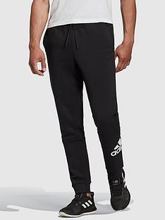 adidas-badge-of-sportnbsppants-black