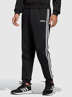 adidas-essential-3-stripe-track-pants-blacknbsp