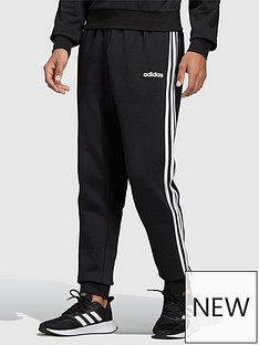 adidas-essential-3-stripe-track-pants-blacknbsp