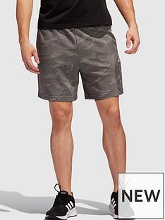 adidas-essential-aop-shorts