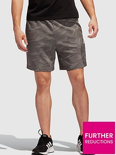 adidas-essential-aop-shorts