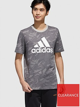 adidas-essential-all-over-printnbspt-shirt-black