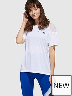 adidas-ucnbspt-shirt-white