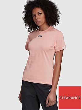 adidas-originals-ryv-t-shirt-pinknbsp