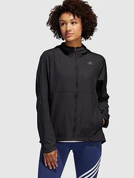 adidas-response-own-the-run-jacket-blacknbsp
