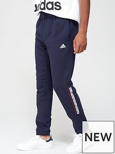 adidas-linear-logo-pants-ink