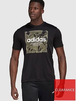 adidas-camo-box-t-shirt-blacknbsp