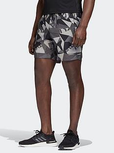 adidas-run-it-shorts-camo