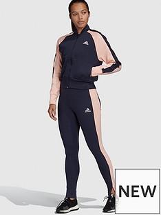 adidas-bomber-amp-leggings-navynbsp