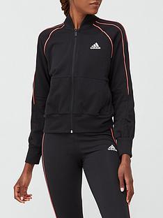 adidas-bomber-jacketnbspamp-leggingsnbspset-blacknbsp
