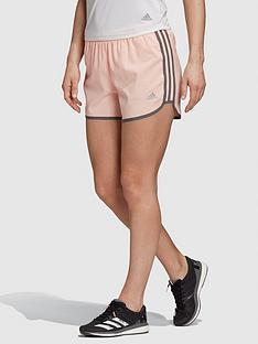 adidas-response-m20-shorts-coral