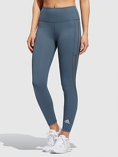 adidas-heatready-alphaskin-78-leggings-blue