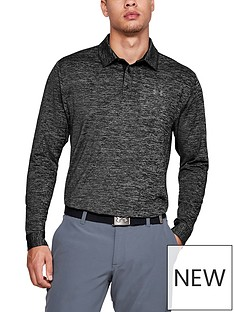 under-armour-playoff-polo-20