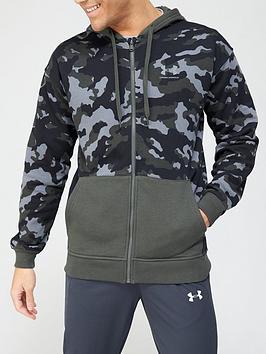 under-armour-rival-fleece-camo-full-zip-hoodie-khaki