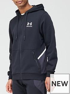 under-armour-under-armour-rival-fleece-amplified-full-zip-hoody
