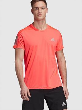 adidas-own-the-run-t-shirt-pink