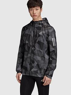 adidas-own-the-run-jacket--nbspblacknbsp