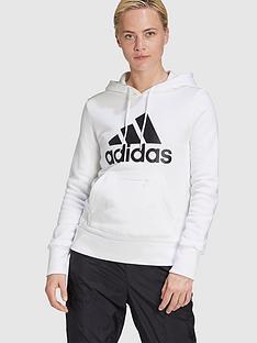 adidas-badge-of-sport-overhead-hoodie-white