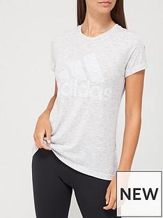 adidas-winners-t-shirt-whitenbsp