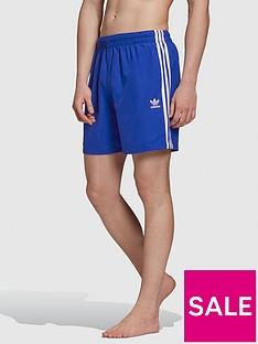 adidas-originals-3-stripe-swim-shorts-bluenbsp
