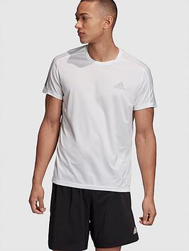 adidas-own-the-run-t-shirt--nbspwhite