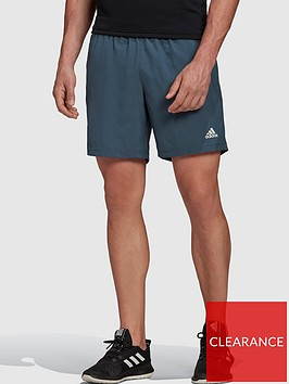adidas-run-itnbsppb-shorts-navy