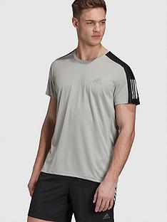 adidas-own-the-run-t-shirt-grey