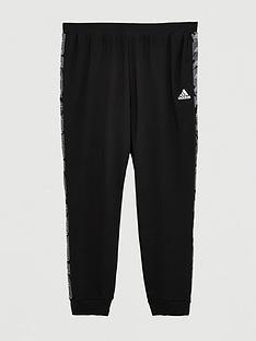 adidas-plus-size-essential-tape-pant-blacknbsp