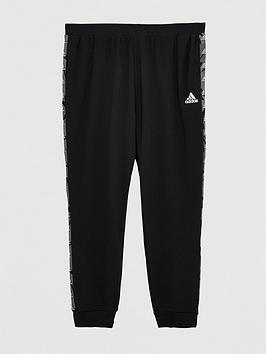 adidas-plus-size-essential-tape-pant-blacknbsp