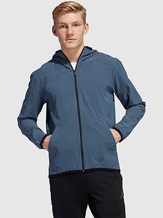 adidas-city-full-zip-hoodie-navynbsp