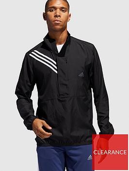 adidas-own-the-run-jacket