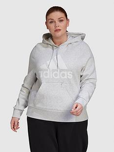 adidas-plusnbspbadge-of-sport-overhead-hoodie-light-grey-heather