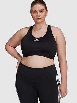 adidas-dont-rest-alphaskin-plus-sizenbspbra-black