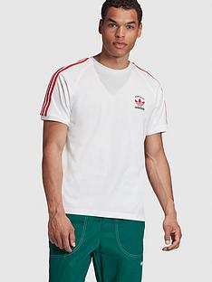 adidas-originals-3-stripes-england-t-shirt-whitenbsp