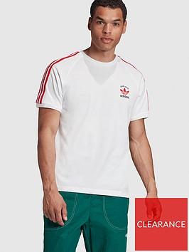 adidas-originals-3-stripes-england-t-shirt-whitenbsp