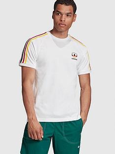 adidas-originals-3-stripes-germany-t-shirt-whitenbsp