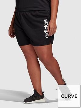 adidas-essentials-shorts-curve-blacknbsp
