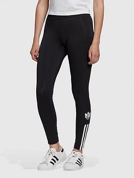 adidas-originals-3dnbsptrefoil-leggins-black
