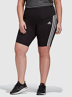 adidas-mh-cycling-shorts-plus-size