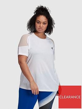 adidas-uc-t-shirt-curve-whitenbsp