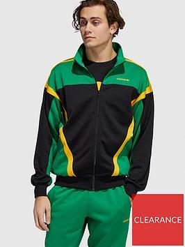 adidas-originals-sprit-us-classics-track-top-blackgreenyellownbspnbsp