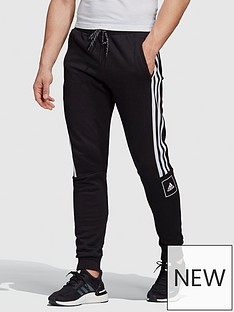 adidas-3-stripe-tape-pants-blacknbsp