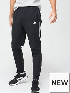 adidas-must-havenbspaero-pants-black
