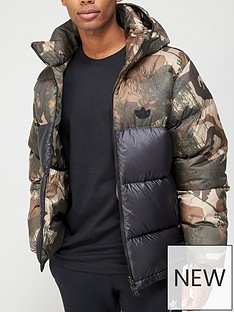 adidas-down-regen-padded-jacket-camonbsp
