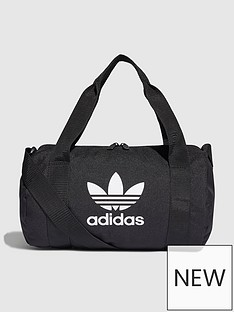 adidas-originals-mini-shoulder-bag-blacknbsp