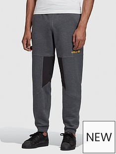 adidas-originals-adventure-field-pant-grey-heathernbsp