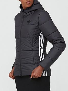 adidas-originals-slim-jacket-blacknbsp