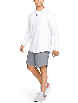 under-armour-knit-training-shorts